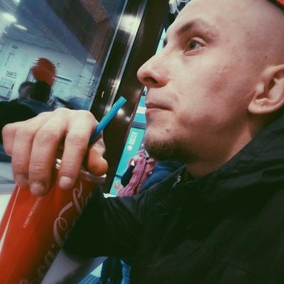 Сергій Оболонський