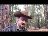 From the Cowboy Havamal (Jackson Crawford Reads the Edda)