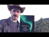 The Revenge of Guthrun (Jackson Crawford Reads the Edda)