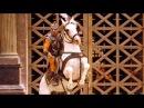Музыка из фильма Гладиатор Full HD