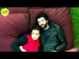 Mohamed Hamaki - Wahda Wahda ( Omer &amp Elif ) -