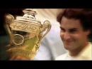 Federer 19 Grand Slams Tribute [UPDATED]