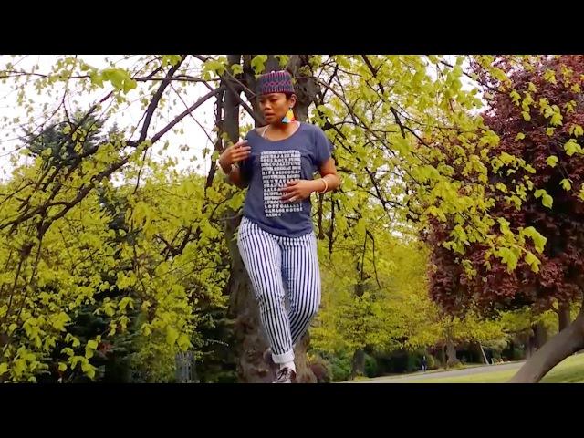 Ron Trent Manoo - 'The Sound' (Official Music Video Featuring Clara Bajado)