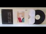 S U R F I N G - Hit The Spot (Vinyl Rip)