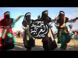 Arabian Desert Trap Music l CIBVRV TRAP EDM INSTRUMENTAL l PROD BY DENIS PHENOMEN