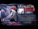 EURODANCE CLUB Volume 1 / Promo ( MarcelDeVan feat. Anna Jones )