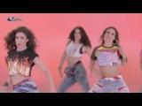 Yolanda Be Cool and Kpop Girls - We No Speak Americano (Let's GoMusic Remix )