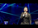 Tarkan Live In NYC - Friday 03.03.2017 Hammerstein Ballroom