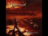 Nightwish - Dead Boy's Poem