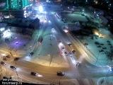 Массоваое ДТП,сбили пешехода и велосипедиста, авария Серпухов группа: http://vk.com/avtooko сайт: http://avtoregik.ru Предупрежд
