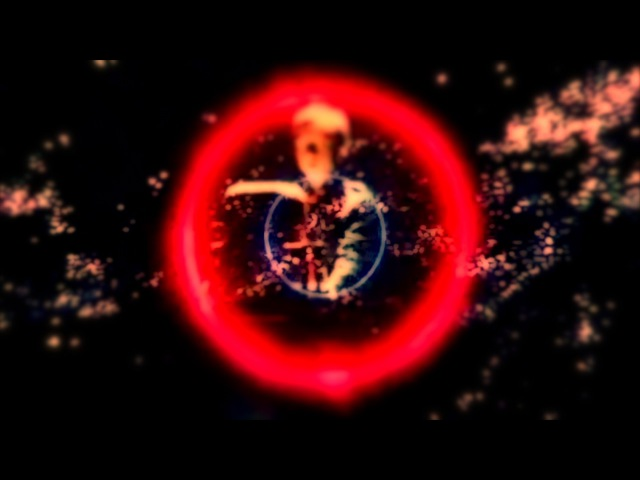 Bratha — Space Boogie [ZAI 005]