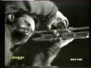 Chet Baker - Rome, Music Inn 1976
