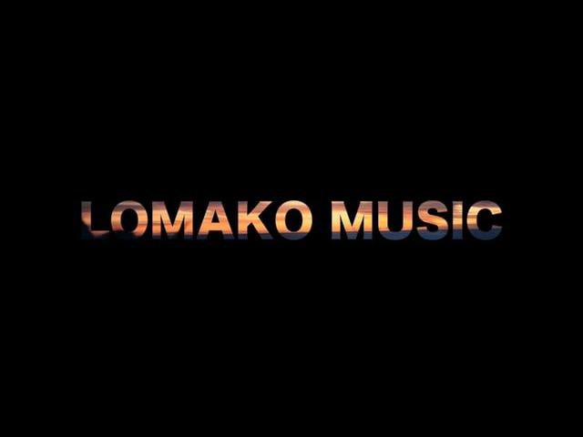 LOMAKO MUSIC - RENAISSANCE