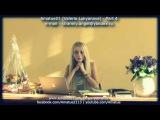 Valeria Lukyanova Amatue Почему мечты так и остаются мечтами