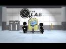 The Lab - Trailer [VR, HTC Vive]