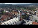 Продолжаем знакомиться с живописными деревнями Хиоса Νένητα Χίος Nenita Chios
