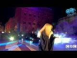 Lara Fabian - Adagio ( Live In Florence )