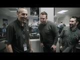 Илон Маск: первая в истории посадка ракеты Falcon 9 компании SpaceX (закулисье!)