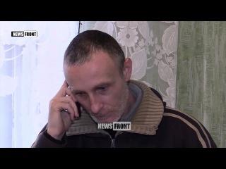 Боец ВСУ, которого Киев не хочет менять «так как его никто не ищет», поговорил с м...