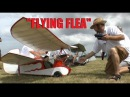 FLYING FLEA COSFORD LMA MODEL SHOW 2014