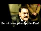 Hitler h