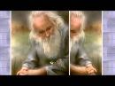 «Романс старости» стихи Омара Хайяма поет Александр Суханов
