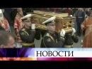 Вхраме Христа Спасителя вМоскве паломники смогут прикоснуться кмощам Никол