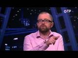 Дмитрий Рогозин Около 40 данных социологических опросов фабрикуется интервьюерами