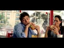 Burger King - Transformers: Dark of the Moon Commercial (30 sec)