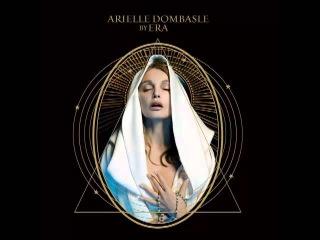Arielle Dombasle,Era Adagio For Strings