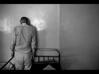 1. Симптомы психических заболеваний, 1 часть © part 1. Symptoms of mental illness