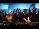 Maya Jane Coles Boiler Room Ballantine's True Music Russia DJ Set