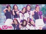 Idol School [3회]청량미 甲! ′오늘부터 우리는′ 배은영,나띠,박소명,서헤린,유지나,&#51