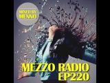 MEZZO RADIO EP220