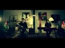 Fight for Gaza: Zombie - The Cranberries [Bondan Prakoso Kikan acoustic cover]