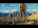 Internal Flight. Full Movie Subtitles. Estas Tonne 2017