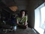 Серия 071 Мистер Малой - Хип-Хоп В России от 1-го Лица