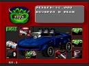 Rock N Roll Racing Hack v16 (2nd match, mode 3pl VS 3pl, 18.06.17)