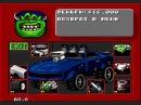 Rock N Roll Racing Hack v16 (1st match, mode 3pl VS 3pl, 18.06.17)