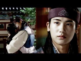 화랑 더 비기닝 FMV 박서준X고아라X박형식 [Hwarang: The Beginning] FMV (Park Seo joon Go A ra Park Hyung sik)
