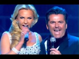 Thomas Anders &amp Kamaliya - No Ordinary Love