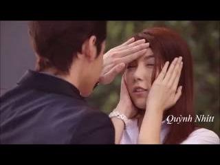 MV Tao Jirakit* Nụ Hôn Ngọt Ngào|| Kiss The Series MV2
