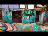 Sak Noel &amp Salvi ft. Sean Paul - Trumpets (Official Video) - Film Dailymotion