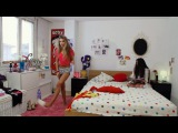 No Boyfriend (Club Edit) - Sak Noel, Dj Kuba &amp Neitan ft. Mayra Veronica - Film Dailymotion