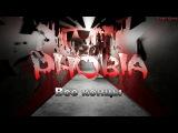 Phobia (Фобия) Хоррор игра 2017 - Все концовки - Финал - Русская версия