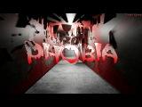 Phobia (Фобия) Хоррор Игра 2017 - Прохождение на русском русской версии)