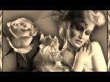 Andy Williams - Feelings