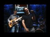 Andrey Lefler &amp Raiden - Long live rock'n'roll Rainbow original cover Live 2016