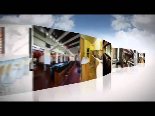 Hanwha Surfaces: HanStone Quartz, Hanex Solid Surfaces, Corporate Video