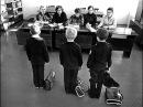 Большой детский хор ВРиЦТ - Наша школьная страна
